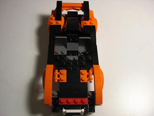 lego_set_8158_039.jpg
