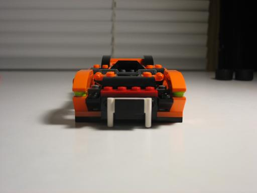 lego_set_8158_040.jpg