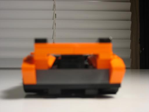 lego_set_8158_045.jpg