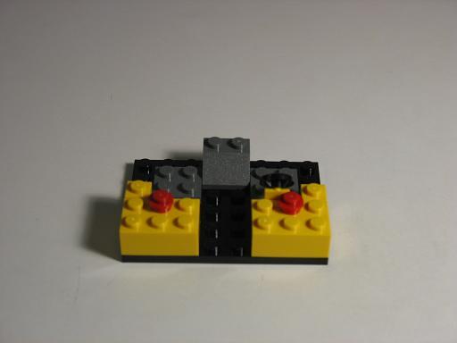 lego_set_8159_011.jpg