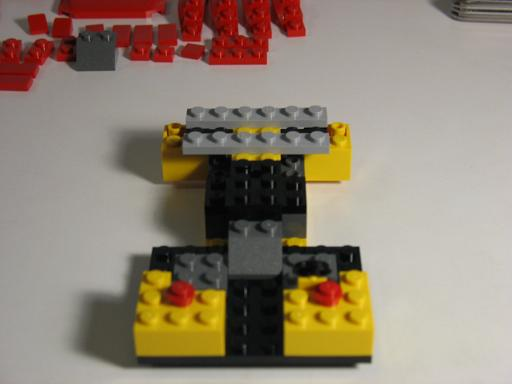 lego_set_8159_012.jpg