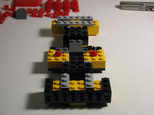 lego_set_8159_014.jpg