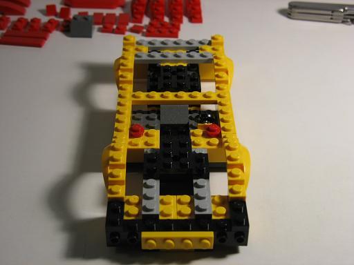 lego_set_8159_015.jpg