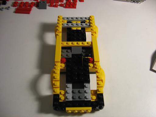 lego_set_8159_018.jpg