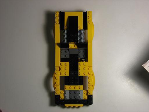 lego_set_8159_019.jpg