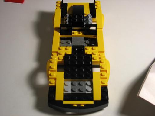 lego_set_8159_020.jpg
