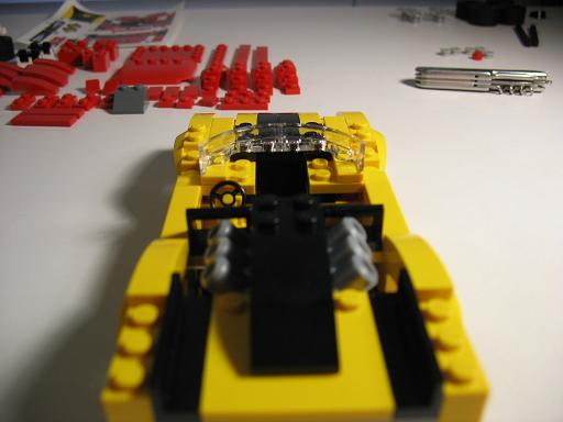 lego_set_8159_022.jpg