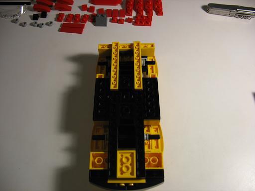 lego_set_8159_024.jpg