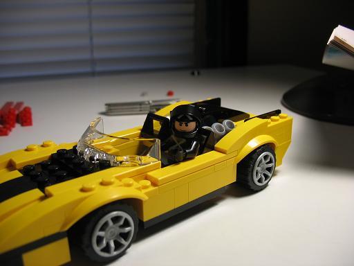 lego_set_8159_029.jpg