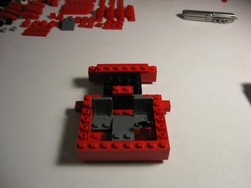 lego_set_8159_032.jpg