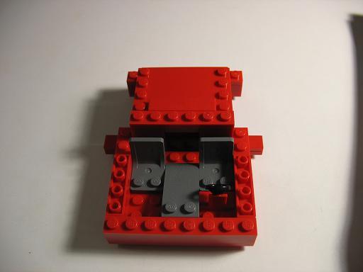 lego_set_8159_033.jpg