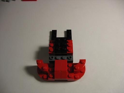 lego_set_8159_034.jpg