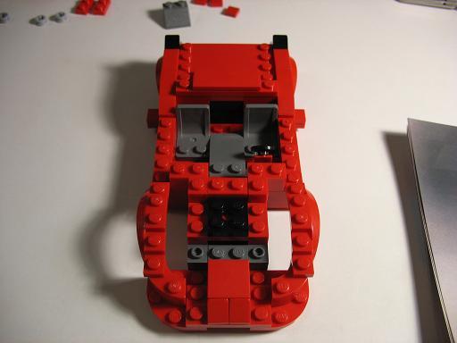 lego_set_8159_037.jpg