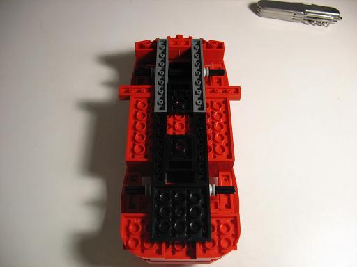 lego_set_8159_045.jpg