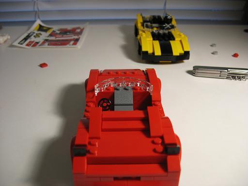 lego_set_8159_047.jpg