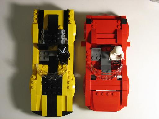lego_set_8159_052.jpg