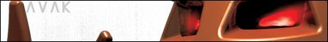 http://www.brickshelf.com/gallery/Genikama118/Piraka-Icons/avak_fixed.jpg