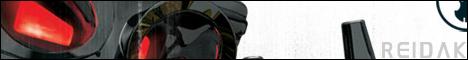 http://www.brickshelf.com/gallery/Genikama118/Piraka-Icons/reidak_fixed.jpg