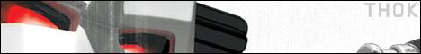 http://www.brickshelf.com/gallery/Genikama118/Piraka-Icons/thok_fixed.jpg