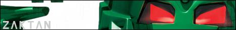 http://www.brickshelf.com/gallery/Genikama118/Piraka-Icons/zaktan_fixed.jpg
