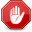 stop-icon.png