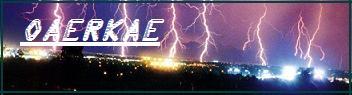 Dead! Lightning3
