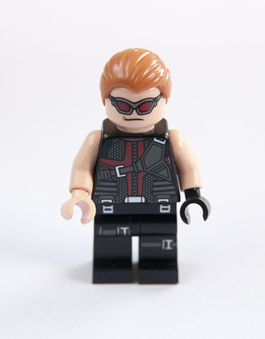 30165-review-05-minifigure.jpg