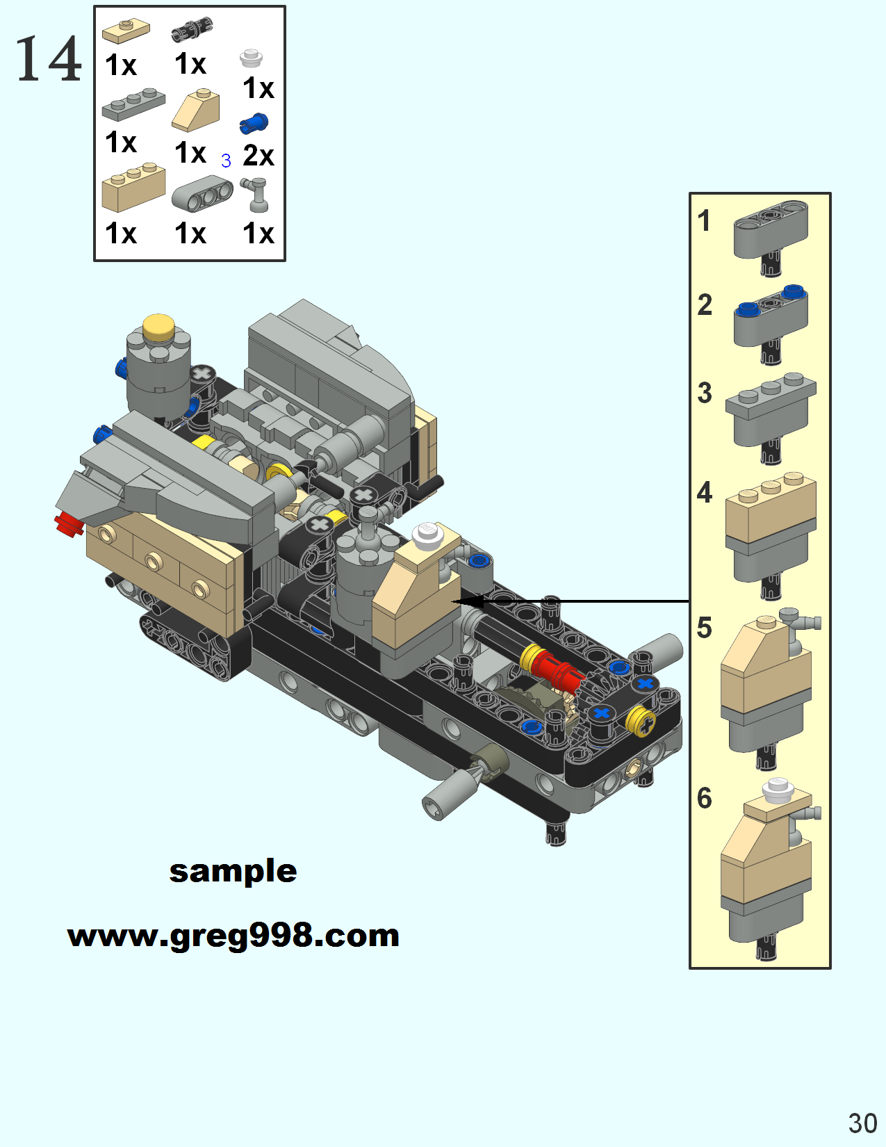 962cbygreg998sample3.png