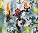 [Bionicle] L'Epopée des Bionicle - Page 8 2005.jpg_thumb
