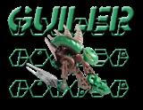 Guiler