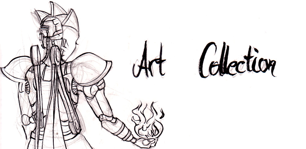 artcollection_banner.jpg