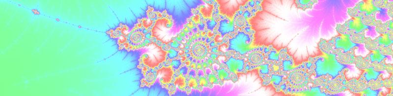 swirlypastelslarge.jpg
