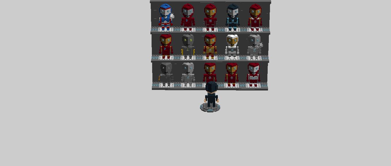 hall_of_armors.png