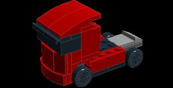 30191_ferrari_truck.png