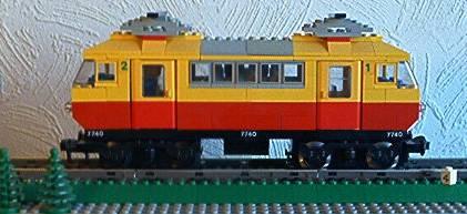 IC-Lok-7740