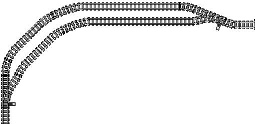 Modelleisenbahn 5