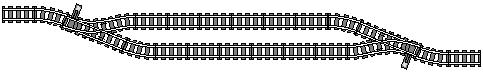 Lego Modelleisenbahn6