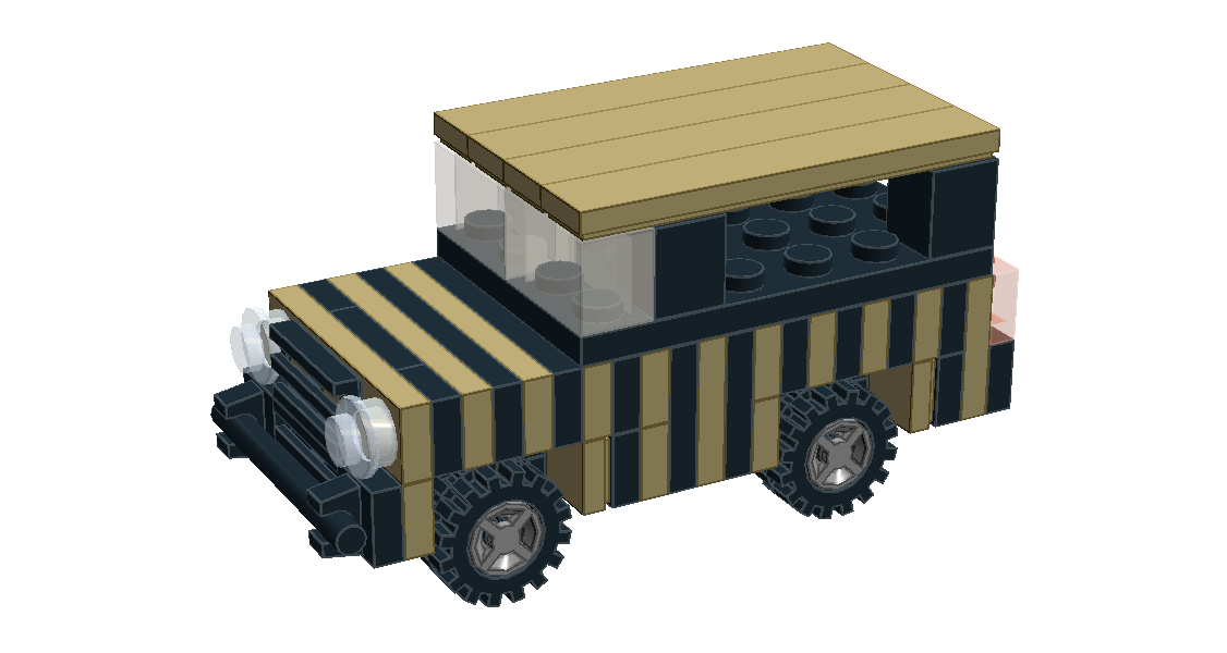 m010_safari_car_short.png