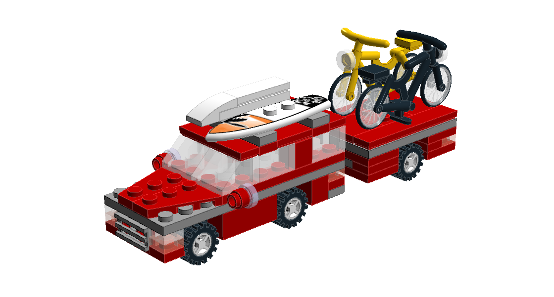 m011_red_estate_car_and_trailer.png