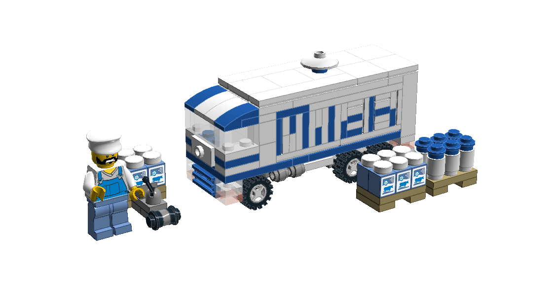 m017_milk_delivery_truck.png