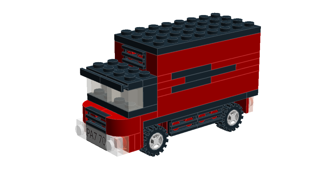 m033_delivery_truck.png