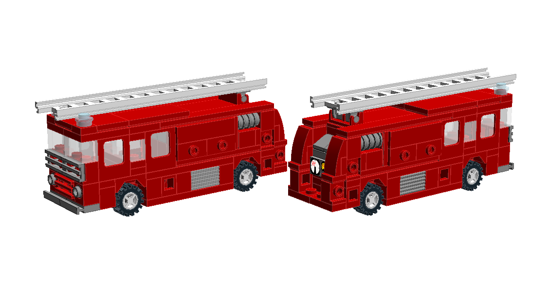 m042_merryweather_fire_engine.png