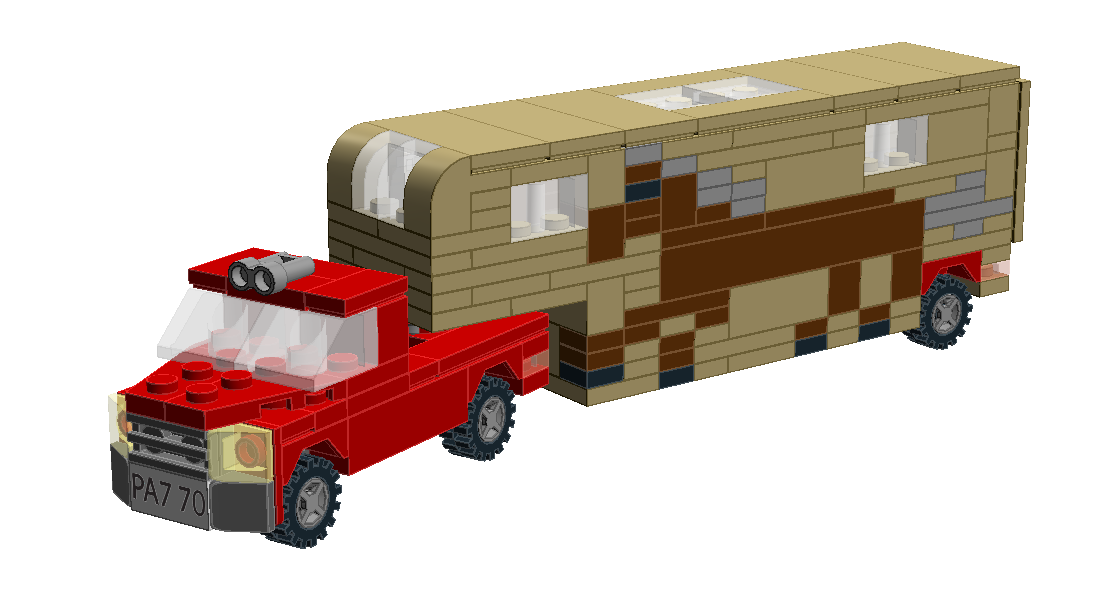 m059_articulated_horse_box.png