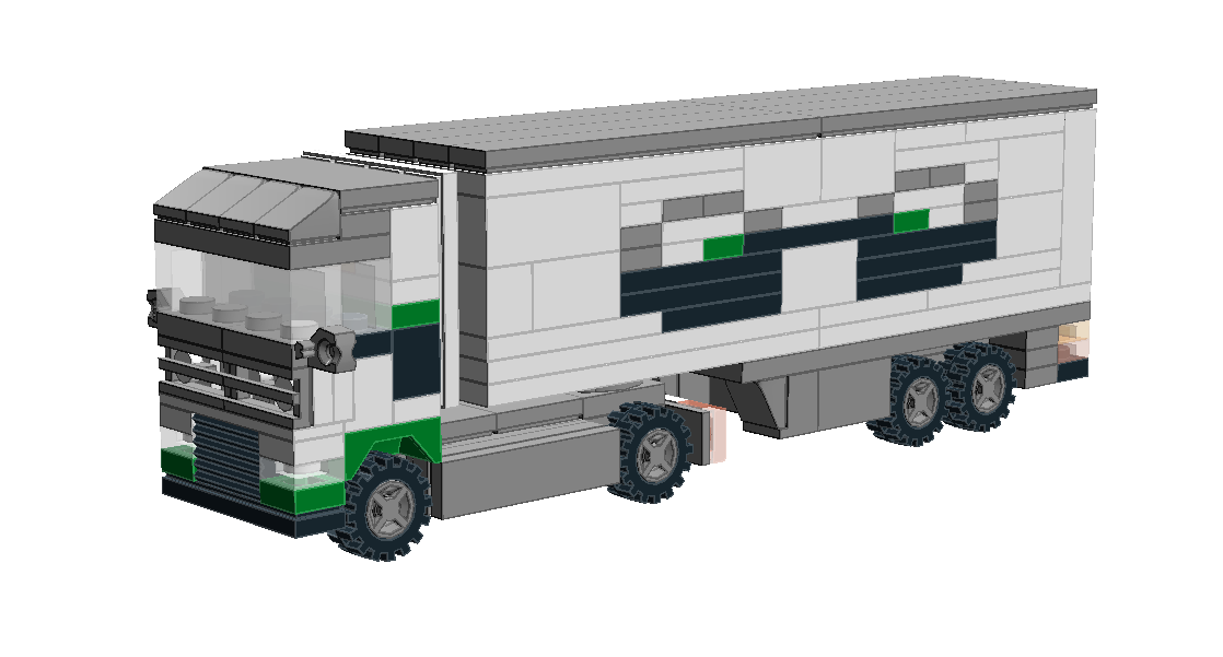 m067_daf_xf_articulated_truckptiker.png