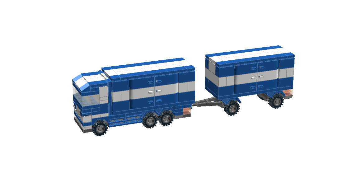 m095_truck_and_trailer.png