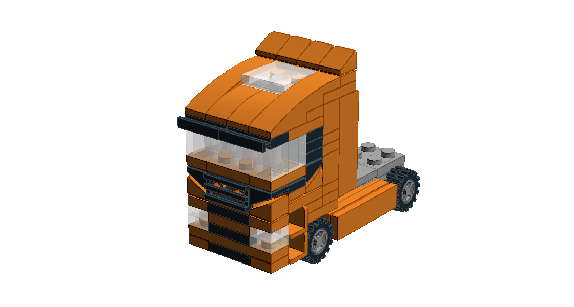 m100_iveco_stralis_e6_hiway.png