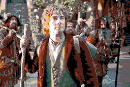the-hobbit-bilbo-baggins.jpg