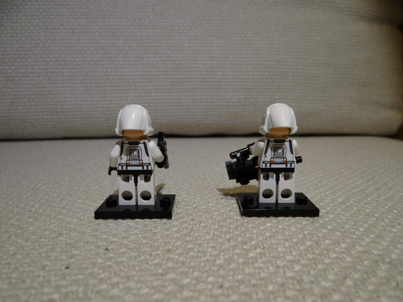 republic_troopers_back.jpg