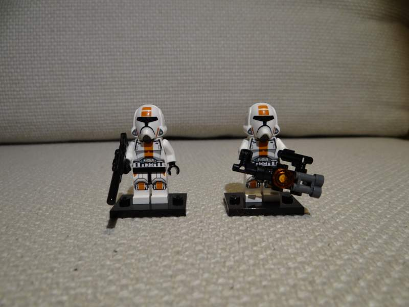 republic_troopers_front.jpg