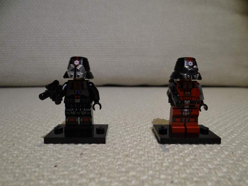 sith_troopers_front.jpg